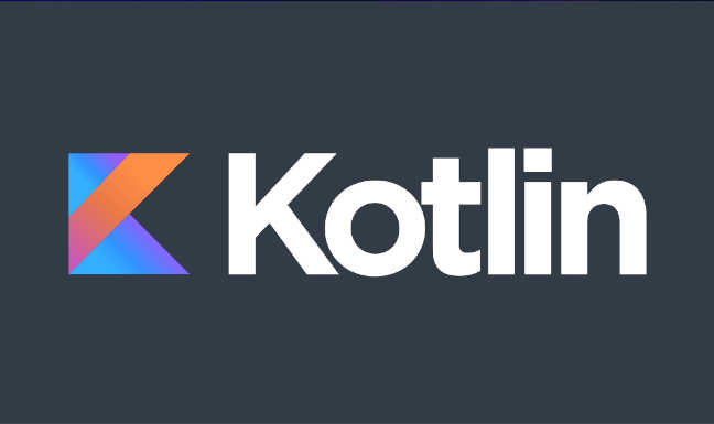 What is Kotlin? Learn in 15 minutes