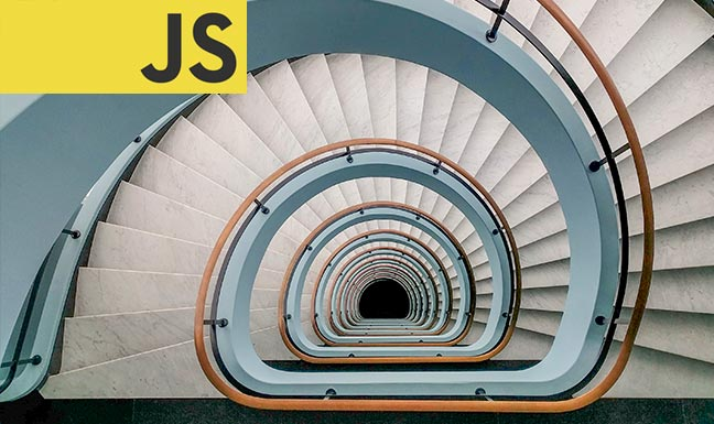 Recursive Functions in JavaScript: 10 Examples